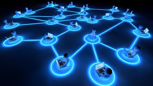 Admin réseaux Photo